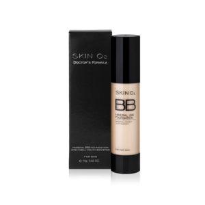 Skin O2 Archives - Martina Ivey | Brow Specialist | Bunbury